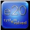 e20 System