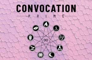Convocation Prime