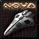 EV:Nova